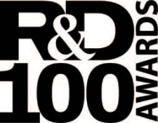 2019 R&D100 Award Winner - Software / Services Category